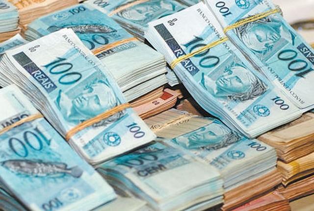 Advogado é suspeito de saque ilegal de R$4 milhões em precatório